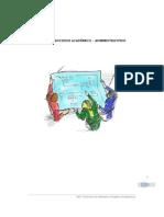 Guia de Procesos Academico Administrativos
