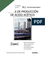 PFC ISKingenieros 01