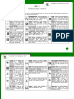 GUIA Pedagogica OLPC_p2