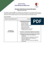 Cont.P.semestrales.primero.medio.2012