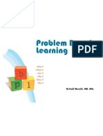 Pbl Booklet