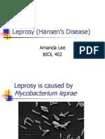 2.Leprosy  002