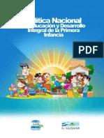 politica-educativa-para-la-primera-infancia-nvo-gobierno.pdf
