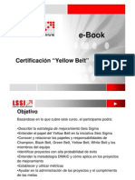 LSSI Yellow Belt (e-Book).pdf
