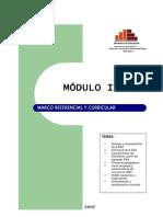 MODULO_I_20007.pdf