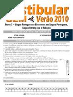 uem2010p2