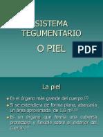 Sistema Tegumentario..ppt