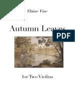 IMSLP158356-PMLP286711-Autumn Leaves Score and Parts