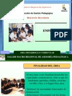 ENFOQUE_2012