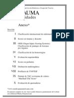 neira_-_trauma_prioridades_anexo.pdf