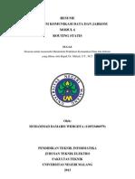 Tugas.prakKDJK.modul5 S1.PendidikanTeknikInformatika Muhammad Damaris Widigdya 110533406979 27-03-13