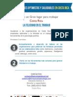 Capacitación felicidad en el trabajo Costa Rica.pdf