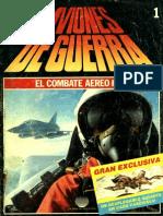 Aviones+de+Guerra+1