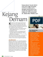 Kejang-Demam.pdf