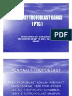 Rps138 Slide Penyakit Trofoblast Ganas