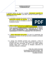 CADERNO_DE_EXERCICIOS_QUESTOES_1_SEMESTRE_2011_-_QUESTOES_E_RESPOSTAS__2_