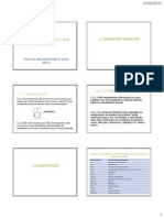 Fenolicos-Heterosideos Fenolicos EDNA 2012-2.Pdf0s