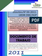 directiva-000[1]