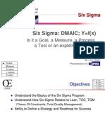 Six Sigma2