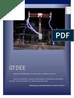 Apostila Geracao Transmissao e Distribuicao de=Energia Eletrica