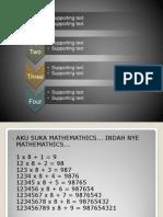 Tarakucha Math
