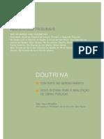 3-1-Doutrina Gerenciamento Hely Lopes Meirelles
