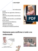 rotafolio embarazo.ppt