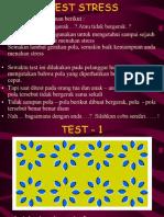 TEST STRESS.pptx