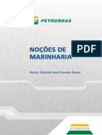 AS0029_Apostila Nocoes de Marinharia.pdf