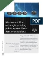 Files Contenido Momentum Acciones CPB