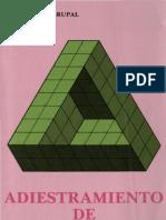 fritzen, silvio jose - adiestramiento de lideres.pdf