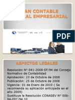 Plan Contable General Empresarial 2-Ok