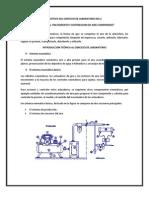 Practica 2 -Generacion Tratamiento y Distribucion de Aire Comprimido