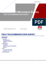 Geography of Microwave Survey-20080226-A