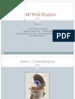 ABAP Web Dynpro - Dia1