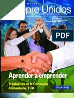 Revista_siempreunidos03