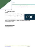 Ct2013 ProgramacionCAD VB.net Cristian C(1)