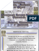 EXAME PDF