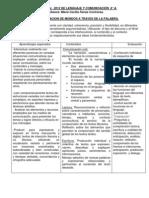 plananual2012delenguajeycomunicacin8-120609221341-phpapp01 (1)