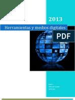 herramientas_medios.pdf