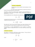 Sopladores y Compresores Ecuaciones(1)
