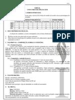 Edital Concurso de Bolsas 2011(2)