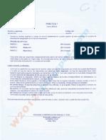 Examen-de-La-Ceprepuc-6-practica-Ciclo-2010.pdf