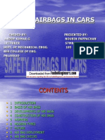 95849849-Airbag-Ppt