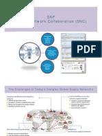 SNC Presentation