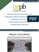 mapasconceituais-110529134104-phpapp01