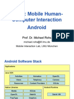 MMI2 01 Android