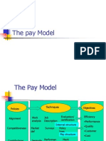The Pay Model-3