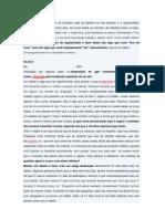 Um dos grandes segredos do sucesso - habito 21 dias.pdf