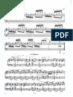 Pletnev (Tchaikovsky) - Nutcracker, No[1]. 2
